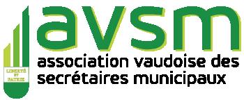 Logo-AVSM_vert