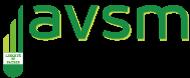 Logo-AVSM_vert_mobile