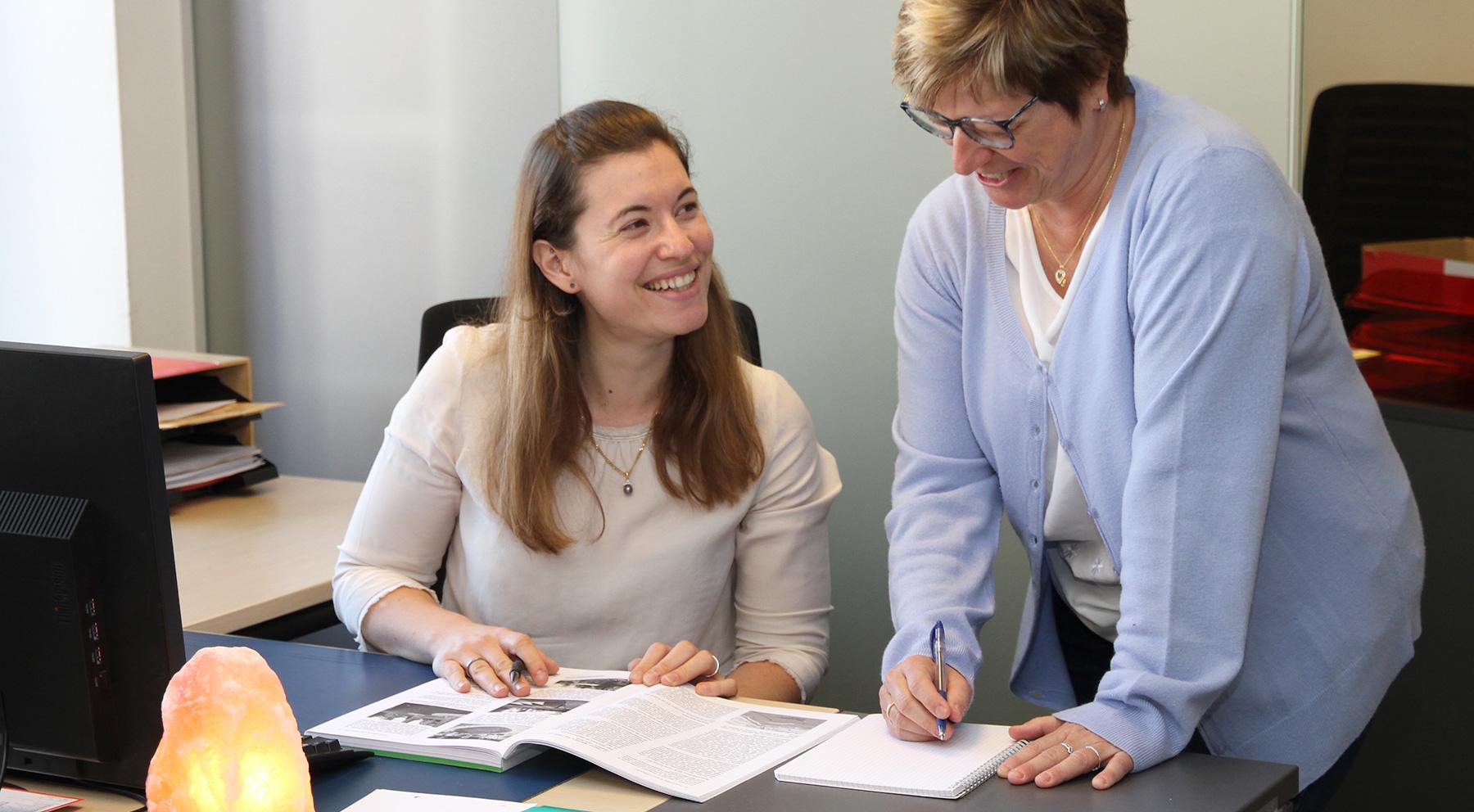 Avsm Association Vaudoise Des Secretaires Municipaux